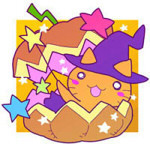 sima_halloween_icon.jpg
